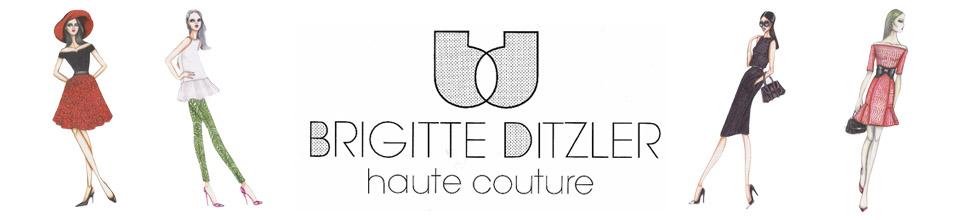 Brigitte Ditzler Basel