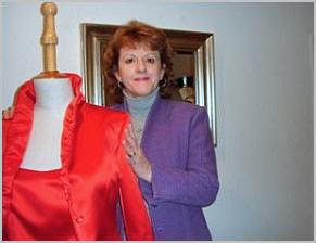 Brigitte Ditzler