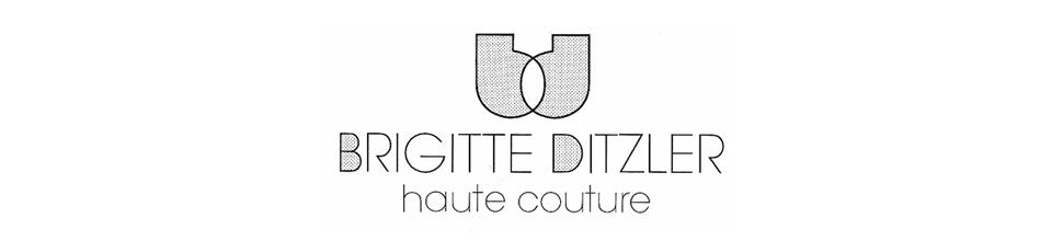 Haute Couture Ditzler, 5051 Basel